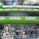 Farrer & Co | Asda: The Price of Change