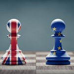 Farrer & Co | Brexit-proofing – a practical guide for clients