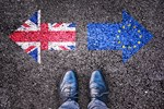 Farrer & Co | Brexit implications for the EU workforce, employers and businesses