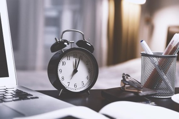 Farrer & Co | Time, please? The CJEU holds that employers must record workers' daily hours