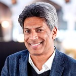 Farrer & Co | An interview with Des Gunewardena, Chairman and CEO of D&D London