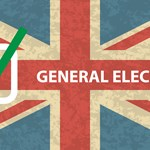 Farrer & Co | The party manifestos – the future of employment law following the general election