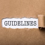Farrer & Co | Construction Industry Council publishes new mediation guidelines