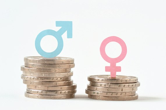 Farrer & Co | Gender Pay Gap reporting – one year on, time to make progress