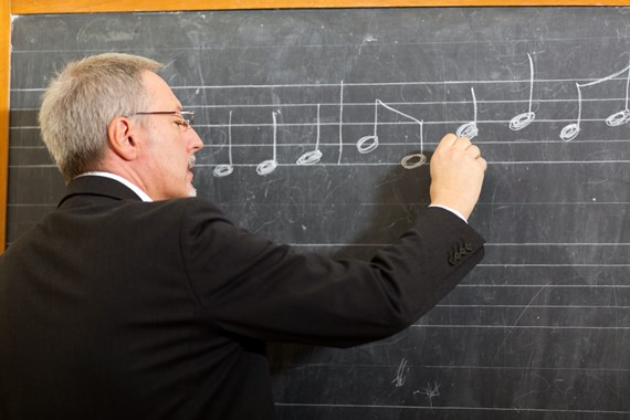 Farrer & Co | Visiting music teacher found to have worker status