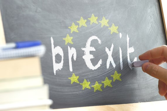 Farrer & Co | New DfE Brexit guidance: 'no deal' and data transfers