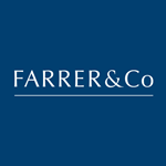 Farrer & Co | Buying or selling a school: where to begin?