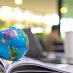 Farrer & Co | International schools series - Part 1: The global expansion of international schools