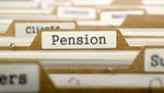 Farrer & Co | Easing the pain for charities exiting pension schemes