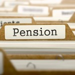 Farrer & Co | Department for Education opens consultation on phased withdrawal from the Teachers' Pension Scheme