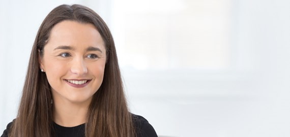 Farrer & Co | Alice Quirk, Associate