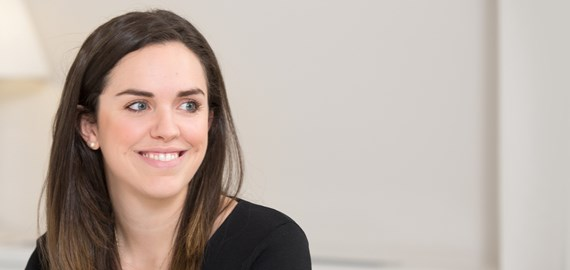 Farrer & Co | Celia Speller, Associate