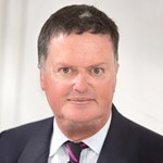 Clive Lovatt lawyer photo