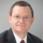 Ian De Freitas lawyer photo