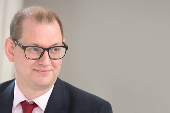 38afd2bba James Carleton | Solicitor | Private Client