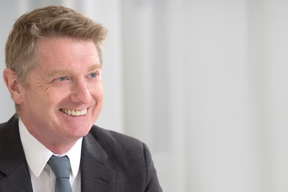 Farrer & Co | Lee Jackson, Counsel