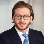 Peter O'Connell lawyer photo