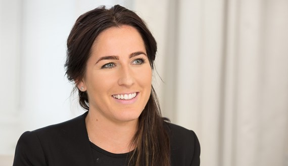 Farrer & Co | Rachel Nolloth, Associate