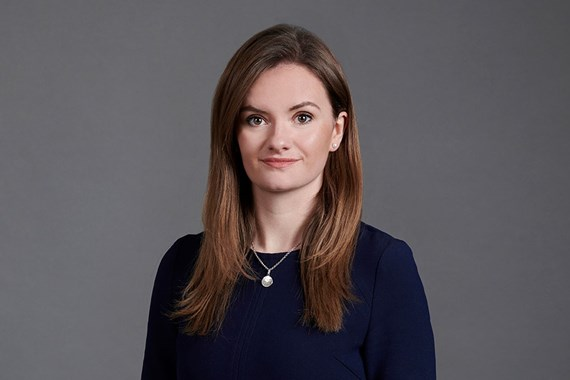 Rosanna Martin lawyer photo