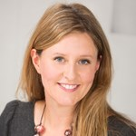 Sara Hunt lawyer photo