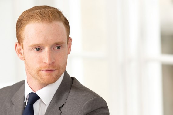 Farrer & Co | Tom Williams, Associate