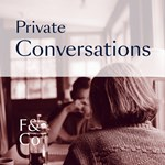 Farrer & Co | Private Conversations - Family with Simon Bruce and Bryony Cove