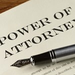 Farrer & Co | The importance of Lasting Powers of Attorney