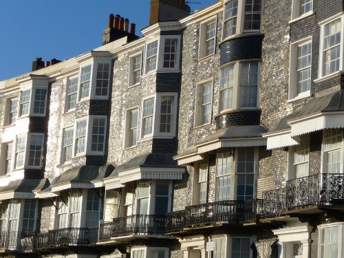 Multiple Dwellings Relief >> SDLT: New case law on the meaning of residential property