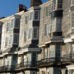 Farrer & Co | SDLT: New case law on the meaning of residential property