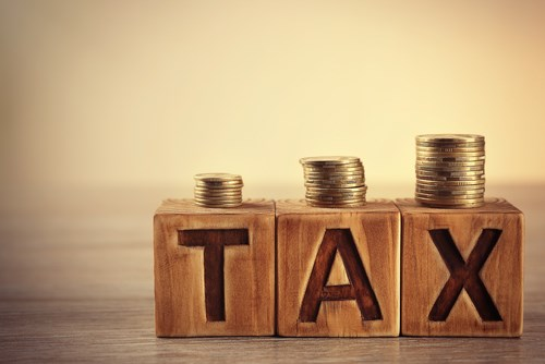 Farrer & Co | PILONs update - tax changes worth knowing about