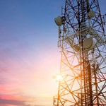 Farrer & Co | Telecoms trends
