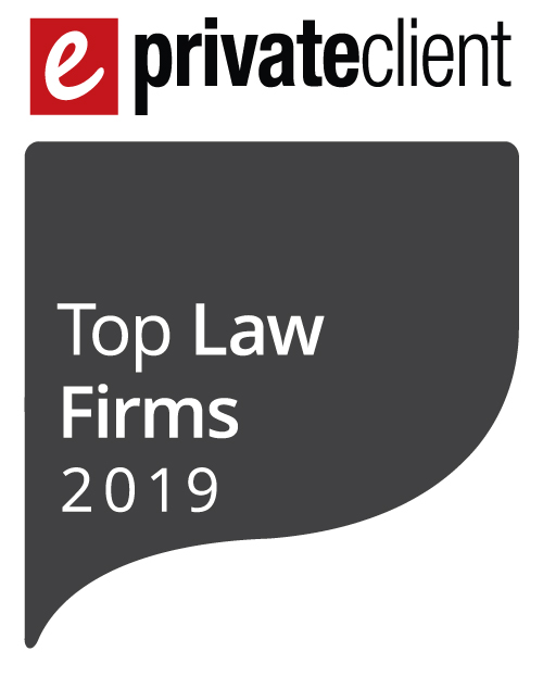 eprivateclient Top Law Firm