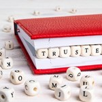 Farrer & Co | The priority of trustee indemnities