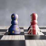 Farrer & Co | Brexit and Financial Services: The Final Countdown