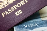 Farrer & Co | Government reverses suspension of Tier 1 Investor visa but confirms route will be reformed