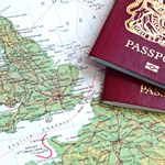 Farrer & Co | Brexit - Home Office guidance for employers