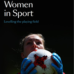 Farrer & Co | Professional sports clubs bottom of the league on female representation: 53% have no women on their board