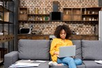 Farrer & Co | National Work Life Week: How to make flexible working for all
